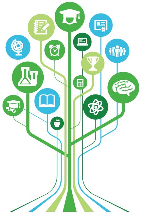 Green Air Environmental Services Tree Higher Education