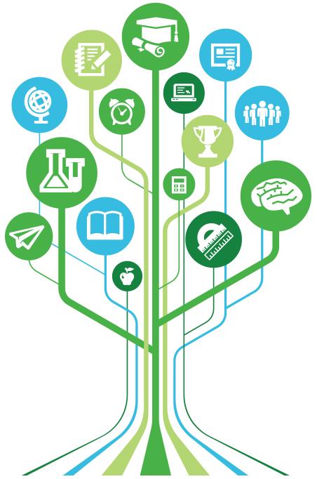 Green Air Environmental Services Tree K-12 Schools