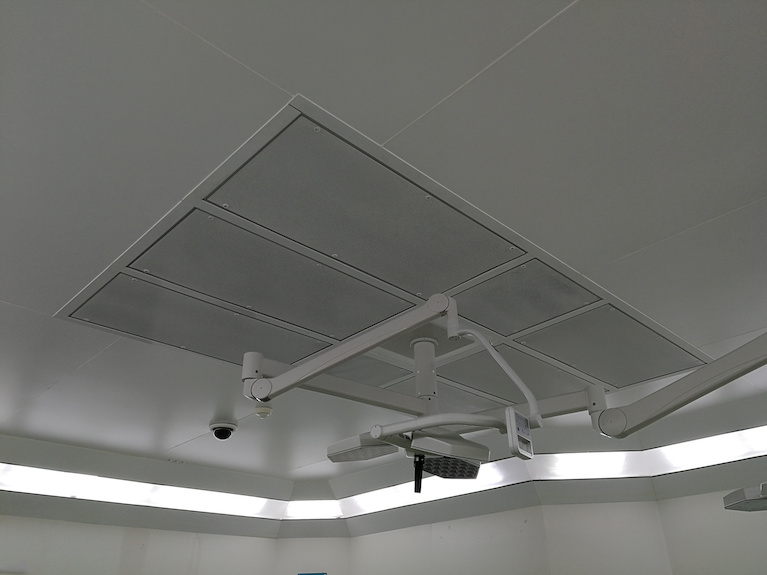 Green-Air_The-Importance-of-Indoor-Air-Quality_Ceiling
