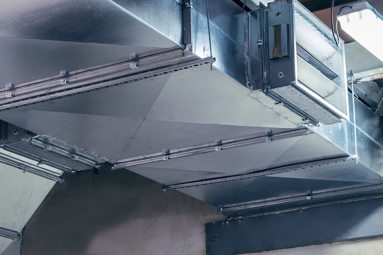 Green-Air_The-Importance-of-Indoor-Air-Quality_Ductwork