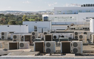 Green-Air_The-Importance-of-Indoor-Air-Quality_Roof