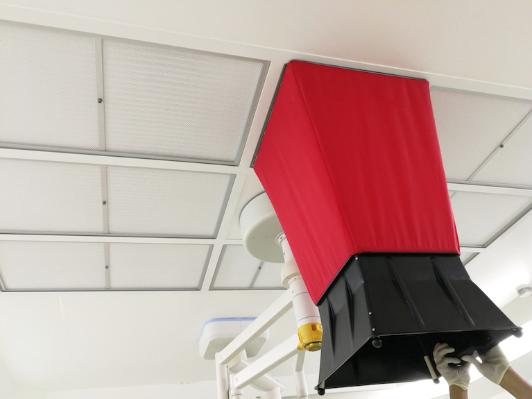 Green-Air_The-Importance-of-Indoor-Air-Quality_Ventilation