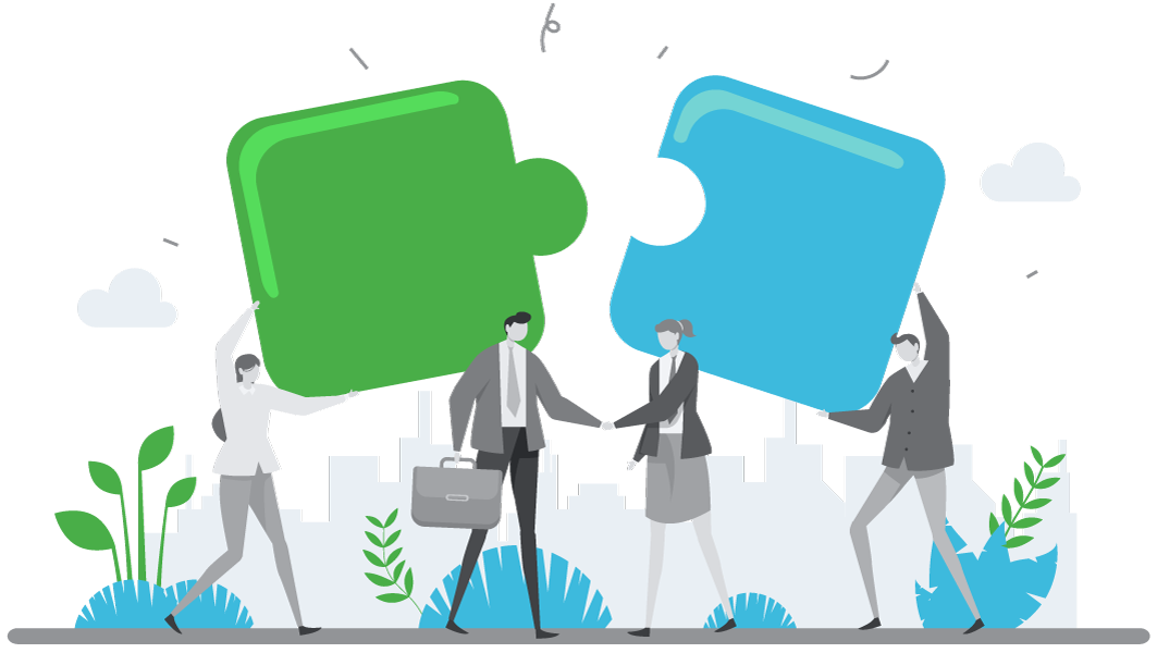 Green Air Environmental Partners
